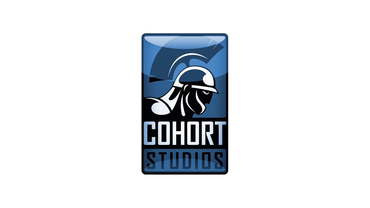 Cohort Studios logo
